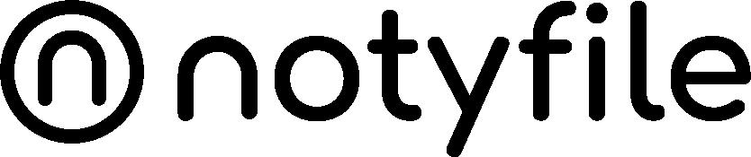 NotyFile