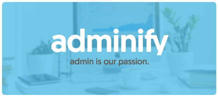 partner - notyfile - Adminify