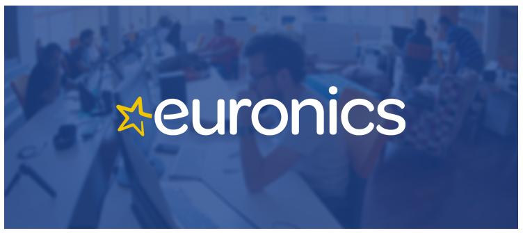 partner - notyfile - euronics