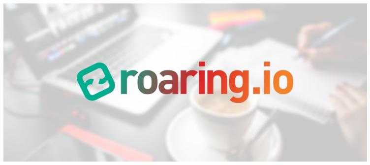 partner - notyfile - roaring riktig