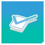 Orderhantering - automatiskt meddelande